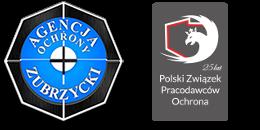 Agencja Ochrony  Osób i Mienia Zubrzycki