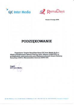 2009.02(4)