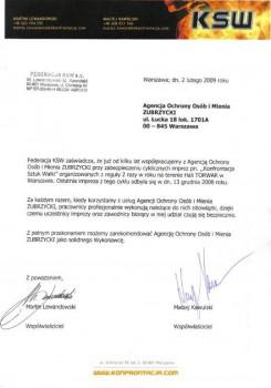 2009.02(5)