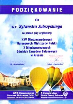 2009.05