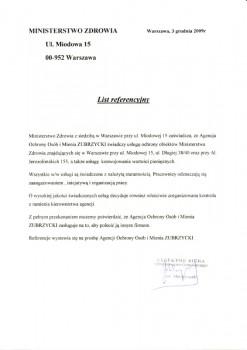 2009.12(2)