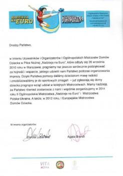2010.09(3)