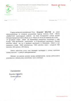 2010.10(3)