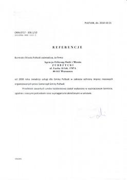 2010.10(5)