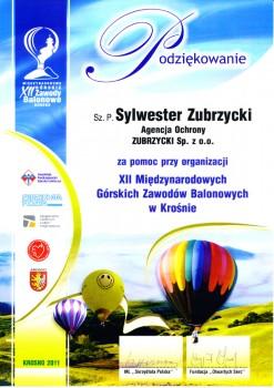 2011.06