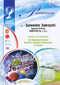 2012.05